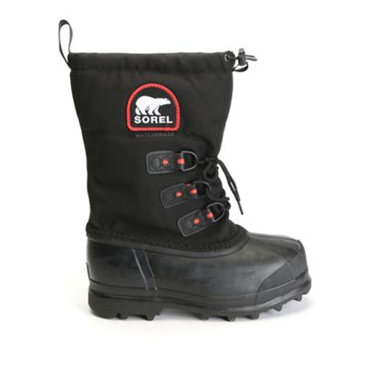 Sorel Youth Glacier XT Boot