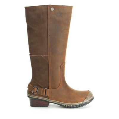 03050480d93 Sorel Women s Slimboot Boot - Moosejaw