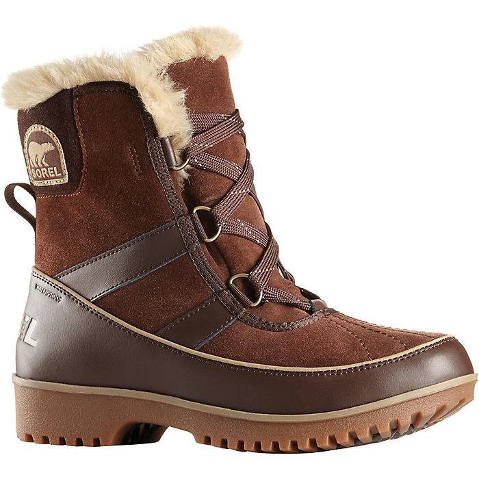 e8f75fdc5780 Sorel Women s Tivoli II Boot - Moosejaw