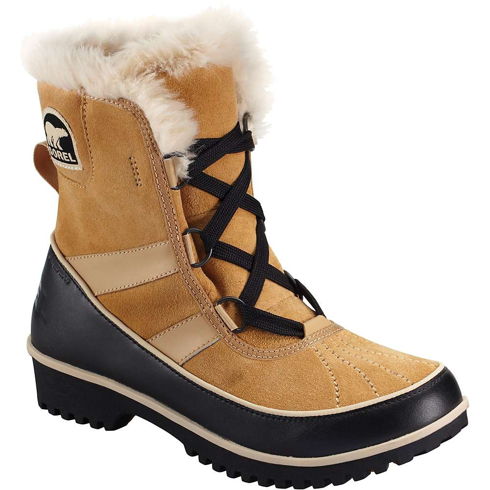Women s boots on sale or clearance - Sorel Women S Tivoli Ii Boot