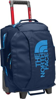 The North Face Rolling Thunder 19IN Duffel