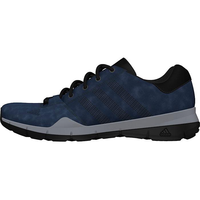 Adidas Men's Anzit DLX Shoe - Moosejaw