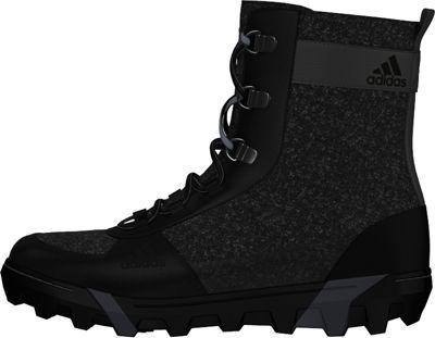 adidas mens winter boots
