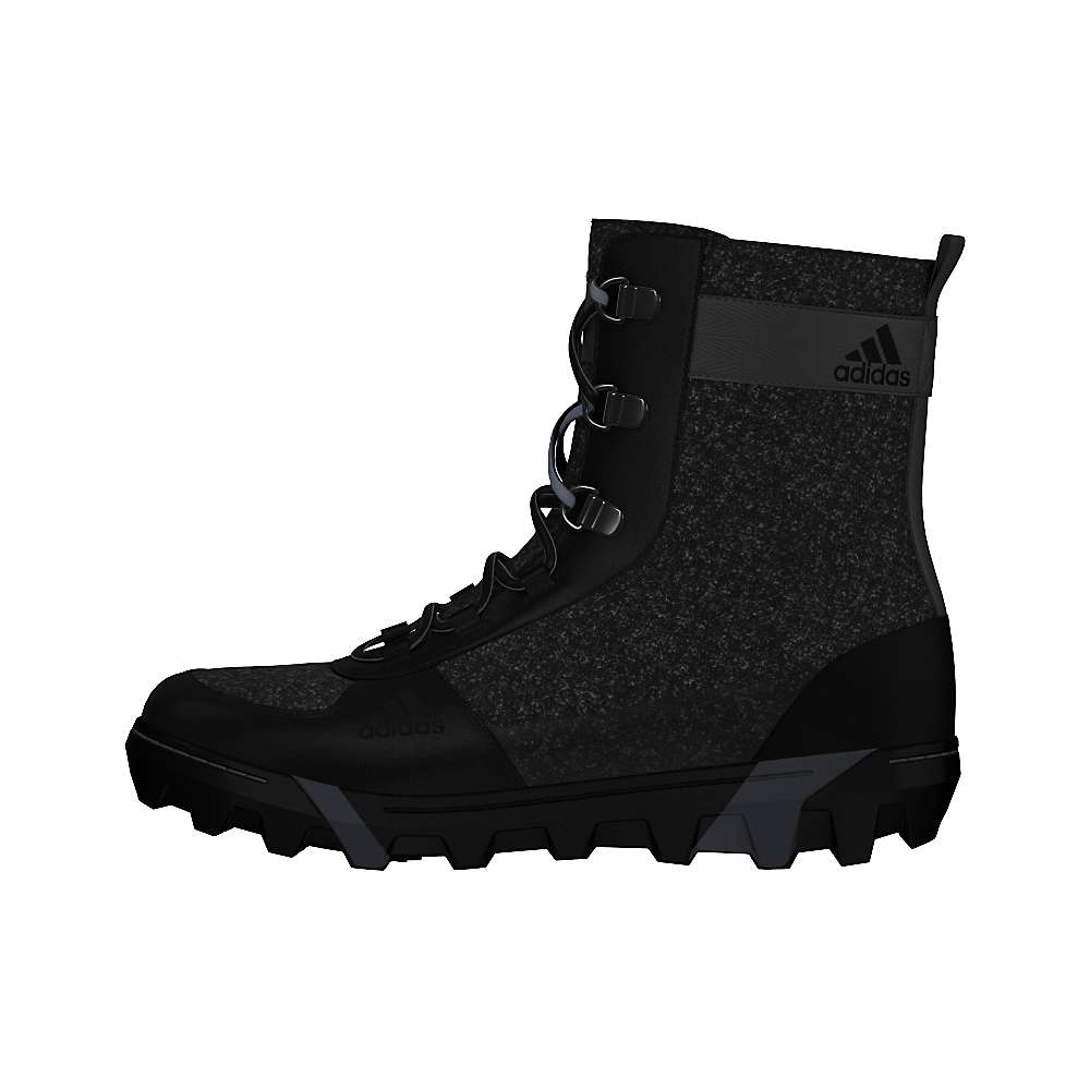 adidas shoes mens boots