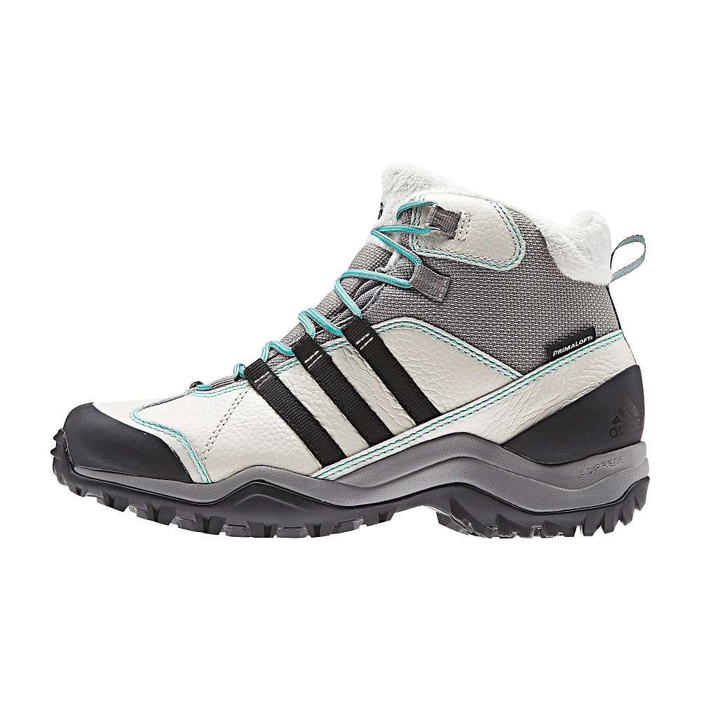 adidas women 39 s winter hiker ii cp primaloft boot at. Black Bedroom Furniture Sets. Home Design Ideas