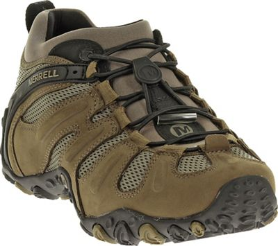 Merrell Men's Chameleon Prime Stretch Shoe