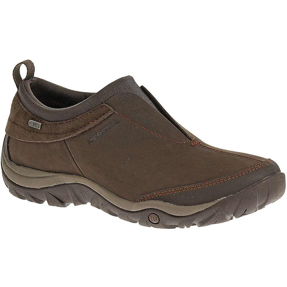 Merrell Womens Shoe J
