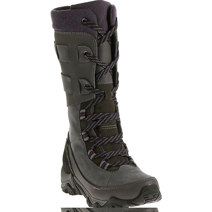 0c8685df Merrell Women's Polarand Rove Peak Waterproof Boot - Moosejaw