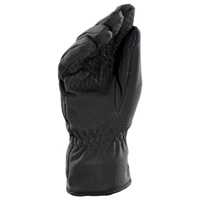 Under Armour Women's UA ColdGear Infrared Storm Stealth Glove