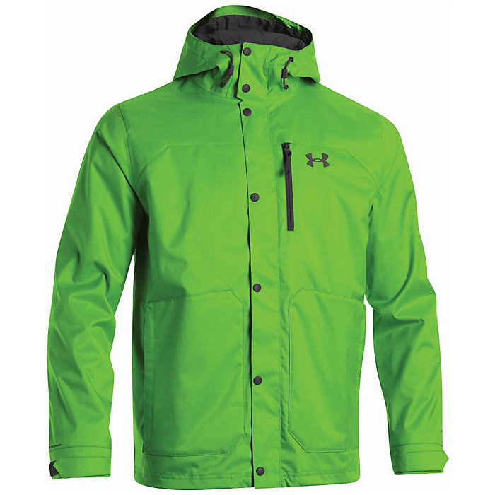 Men's UA Porter 3 in 1 Jacket   Under Armour US