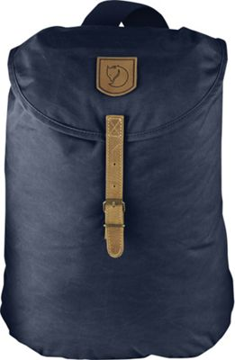 Fjallraven Greenland Small Backpack