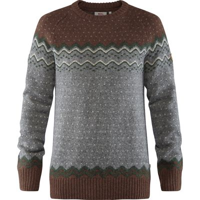 new style 7b23e ed133 Men's Sweaters | Wool and Cardigans - Moosejaw