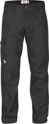 Fjallraven Men's Ovik Winter Trouser