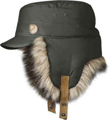 Fjallraven Woodsman Cap