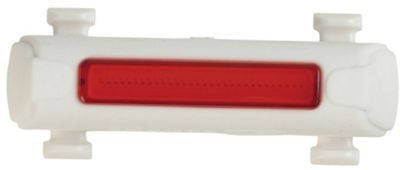 Serfas Thunderbolt Rear Light