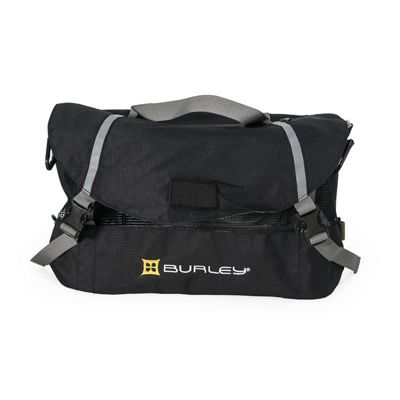Burley Travoy Upper Market Bag