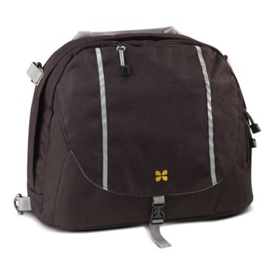 Burley Travoy Upper Transit Bag