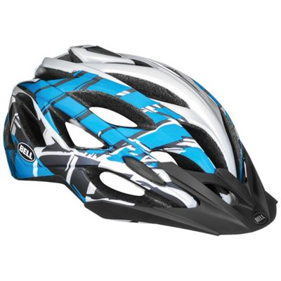 Bell Men's Sequence Helmet