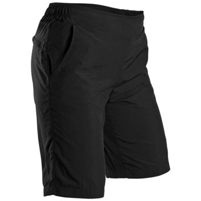 Sugoi Women's Neo Lined Short