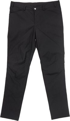66North Men's Esja Pants