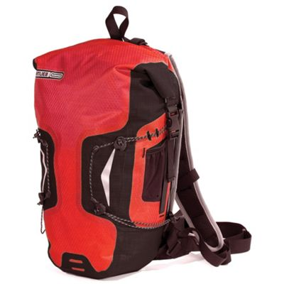 Ortlieb AirFlex 11 Backpack