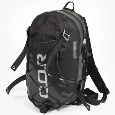 Ortlieb Cor 13 Backpack