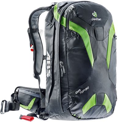 Deuter Ontop ABS 20 Pack