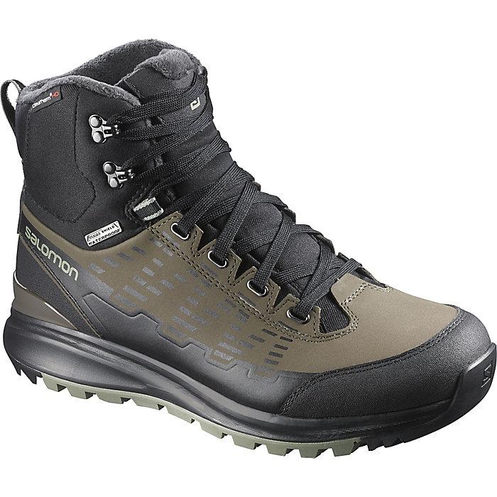 Salomon Kaïpo Mid GTX Winter boots