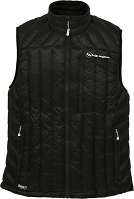 Big Agnes Men's Ways Gulch Vest