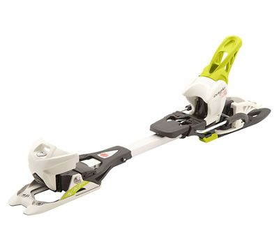Black Diamond Fritschi Diamir Eagle 12 Bindings with MD Brake