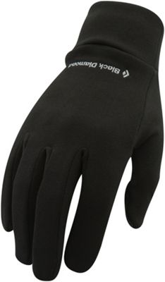 Black Diamond LightWeight Glove
