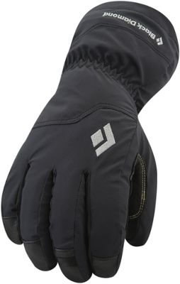 Black Diamond Men's Glissade Glove