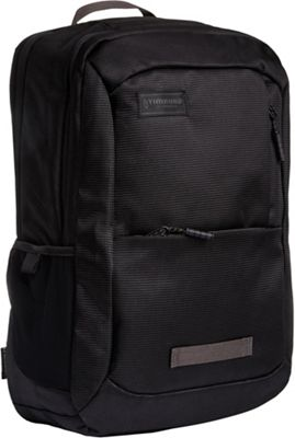 Timbuk2 Parkside Backpack