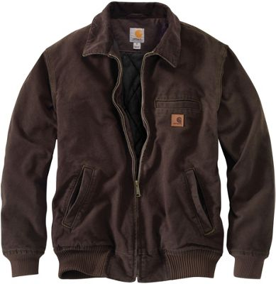 Carhartt Men's Bankston Jacket
