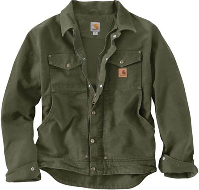 Carhartt Men's Berwick Jacket