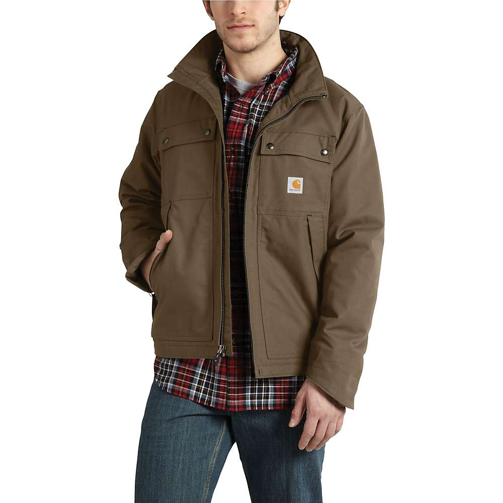 Men's Casual Jackets | Men's Casual Coats
