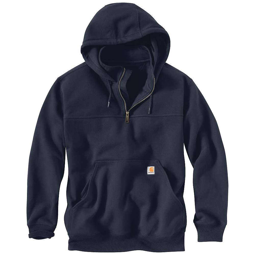 Mens carhartt hoodie