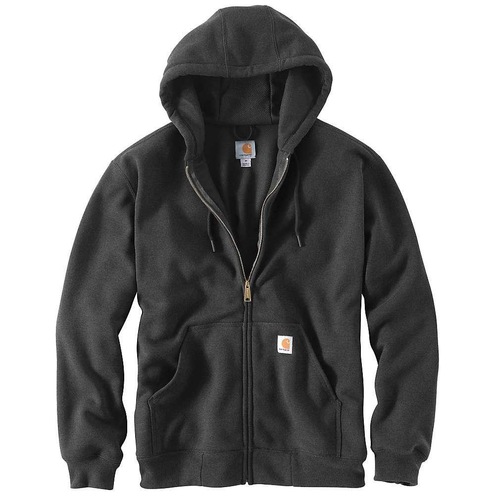 Patagonia Fleece Jacket Mens - Best Jacket 2017