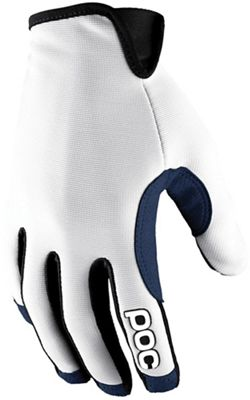 POC Sports Index Air Glove