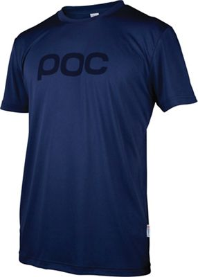 POC Sports Men's Trail Light Tee