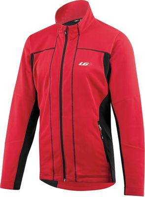 Louis Garneau Men's Sport Enerblock Jacket