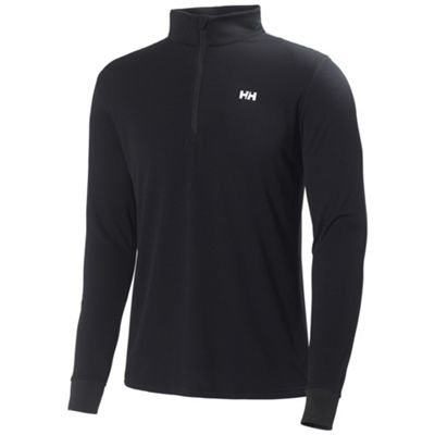 Helly Hansen Men's HH Active Flow 1/2 Zip Top