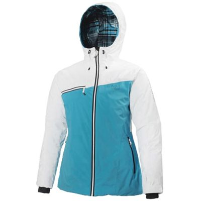 Helly Hansen Women's Stella Storm Jacket