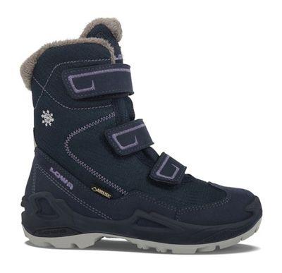 Lowa Kids' Milo GTX HI Boot