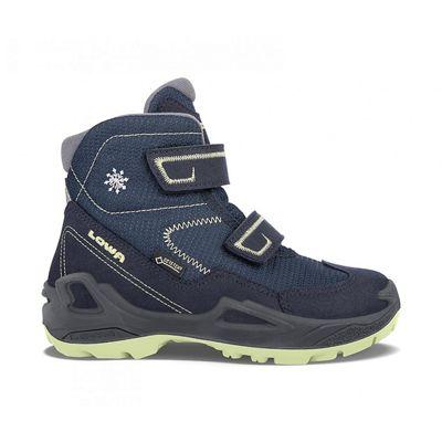 Lowa Kids' Milo GTX Mid Boot