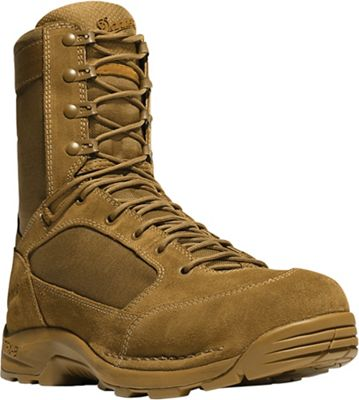Danner Men's Desert TFX G3 8IN Boot