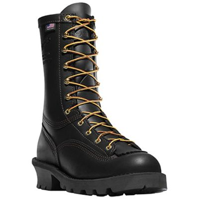 Danner Women's Flashpoint II 10IN Boot