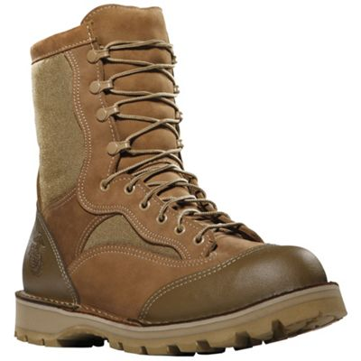 Danner Men's USMC Rat 8IN Boot