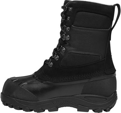 Lacrosse Women's Outpost II 10IN Boot