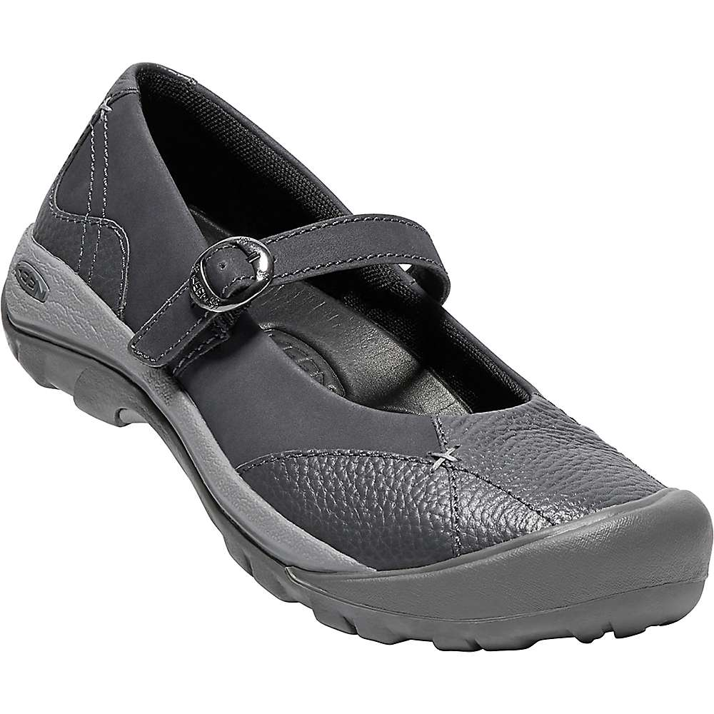 presidio women Women's keen casual shoes and sandal styles with performance influences,  presidio $10995 keen evofit one.
